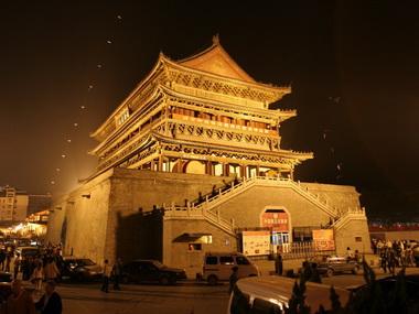 Китайская натурфилософия и медицина
