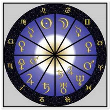 Задачи, функции и принципы Медицинской Астрологии.