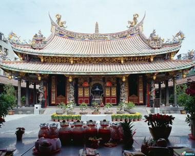 Развитие традиционной китайской медицины