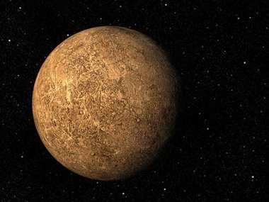 Чем управляет Меркурий