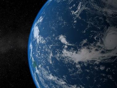 Земные меркуриальные процессы