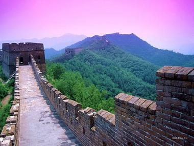 Философия и медицина Китая