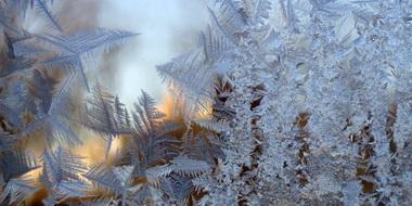 Воздействие холодом на симптоматику холода