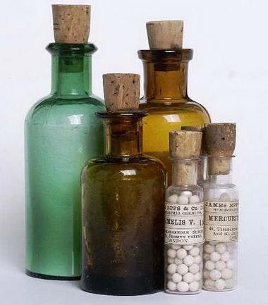Индивидуальна ли гомеопатия?