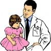 Заботьтесь о своем здоровье