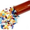 Лекарство лекарству рознь